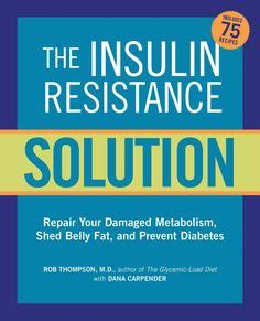 Pdf Insulin Resistance Solution Pre Diabetes Metabolism by Qimg 16805f95e66d406085376ca938f57765 448 215 634