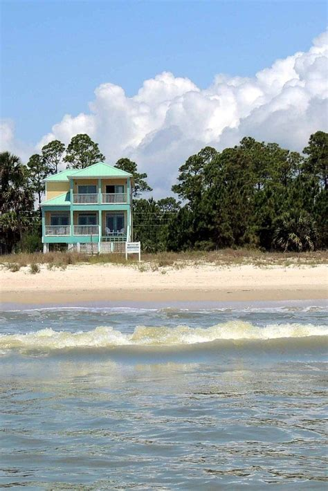 Cape San Blas Cabins by 17 Best Images About Two Palms On Vacation