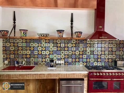 badezimmer im mexikanischen stil galerie fotos mexikanische waschbecken fliesen