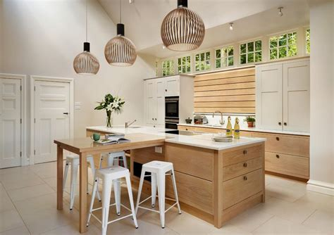 neutral color kitchen how to use neutral colors without being boring a room by