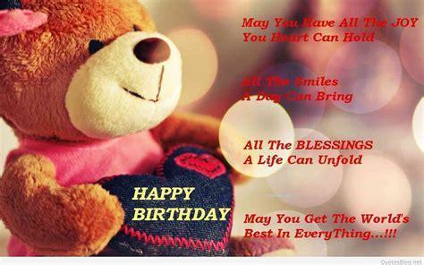 Birthday Wishes For Boyfriend Dan Artinya ~ Romantic words dan artinya 25 heart touching romantic quotes for