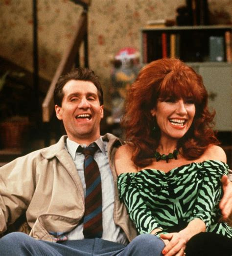 married with children married with children images married with children wallpaper and background photos