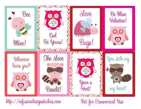 valentines day card templates gadget info for you free printable valentines day cards