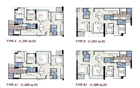 serin residency floor plan serin residency floor plan 28 images leedonresidence 点力图库 apartment in srs residency