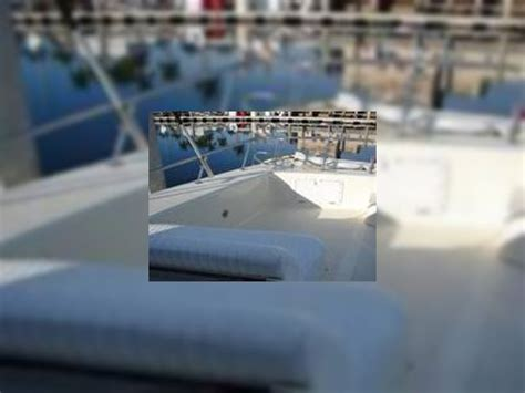 fiberglass catamaran houseboat 1994 60 x 14 5 fiberglass carri craft catamaran