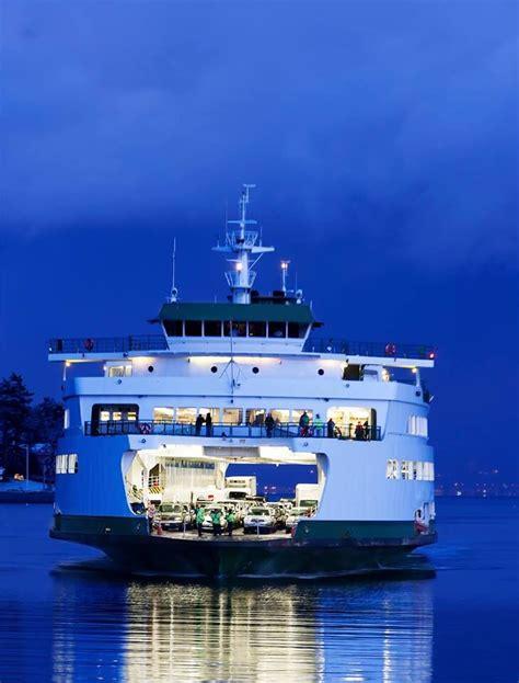 ferry boat episode grey s anatomy the 25 best ferry boat ideas on pinterest greys anatomy