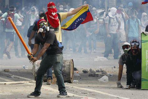 maduradas venezuela maduradas venezuela newhairstylesformen2014 com