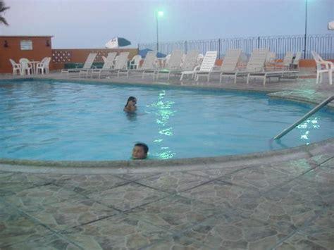 el cortez hours coctail hour picture of hotel el cortez san felipe