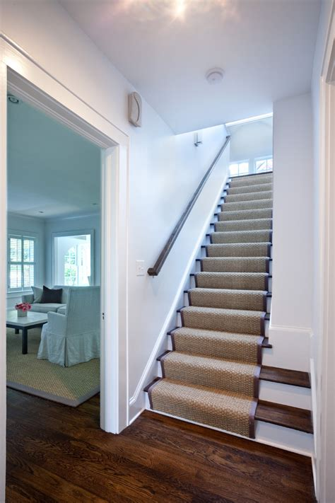Staircase Renovation Ideas Tremendous Carpet Runner For Stairs Decorating Ideas