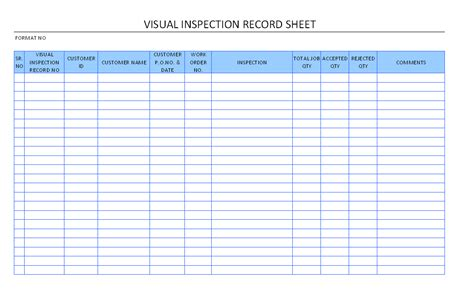 Dimensional Inspection Report Template Machine Shop Work Order Template Search Results Calendar 2015