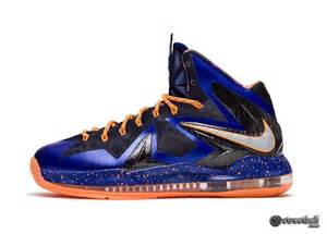 Lebron james shoes images amp pictures becuo