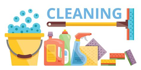 what to expect from a house cleaner getting effective results about your housecleaning