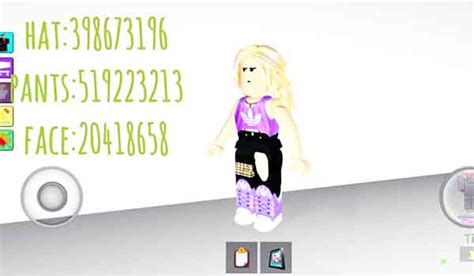 roblox clothes codes roblox dress codes prom dresses ideas reviews