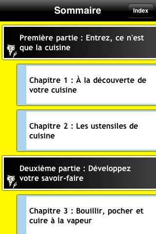 ecole sup駻ieure de cuisine euroipa ipa la cuisine pour les nuls 1 1