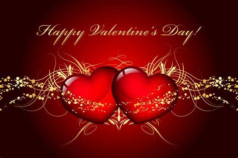 transgriot happy valentines day