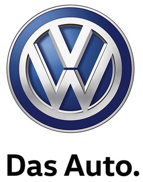 logo volkswagen das auto volkswagen logos