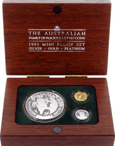 Exclusive Celengan Post Box Mail Coin Box australian coin sets