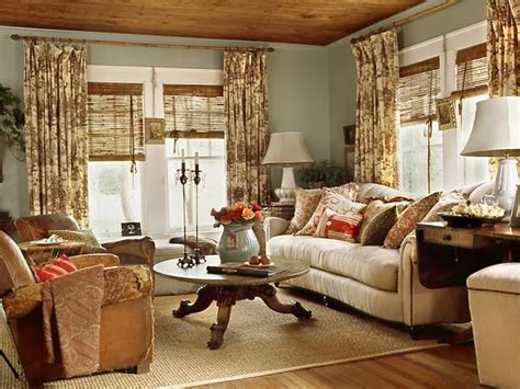 Cottages Decorated For by Decorating Ideas For A Cottage Living Room Room