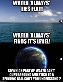 avoid science falsely so called flat earth the reformation and the science delusion books 25 best ideas about flat earth on conspiracy