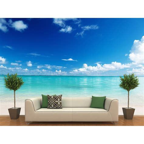 beach themed home decor unique 30 beach themed wall decor design inspiration of