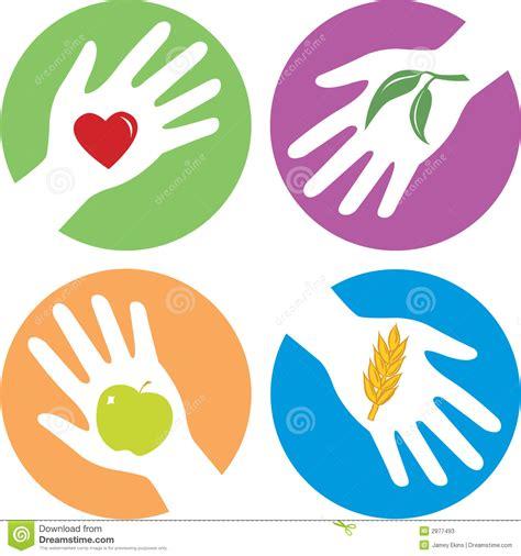 imagenes de la vida y la salud alimentos saludables para la salud