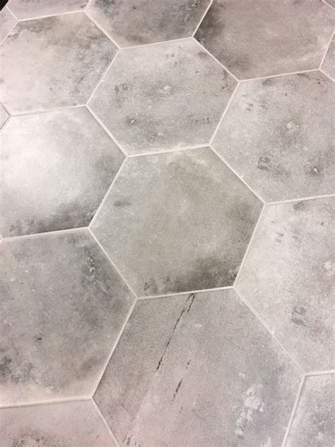 arizona tile sick of squares and rectangles go with a hex arizona