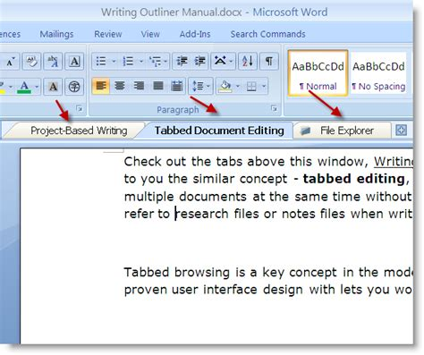 Office Word Editor Ms Office Word Editor Free Filecloudmax