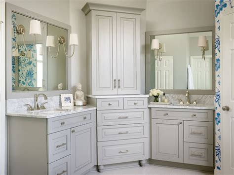 bathroom cabinet with her 25 best ideas about corner bathroom vanity on pinterest