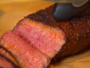 mom s pan fried london broil steak recipe dishmaps