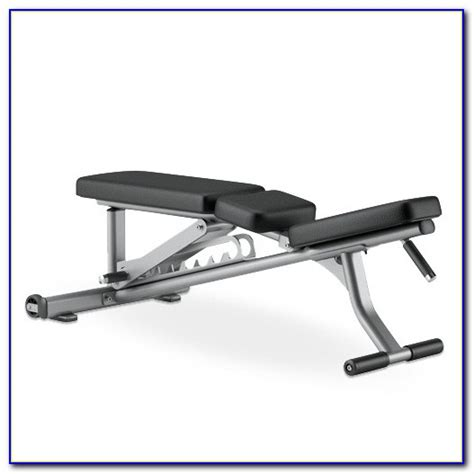 incline bench vs flat bench flat incline decline bench press difference bench home