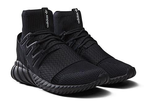 adidas triple black adidas tubular doom primeknit triple black cantores minores de