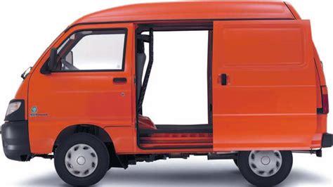 Spidometer Vespa Import Km 110 elektrofahrzeuge luftgefederte sitze rehaumbau