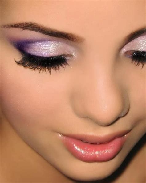 Makeup   Bride With Sass Wedding Day Makeup #2101814