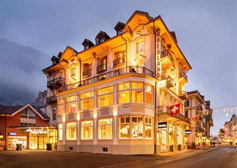 Hotel Ls With Outlets home city hotel oberland interlaken