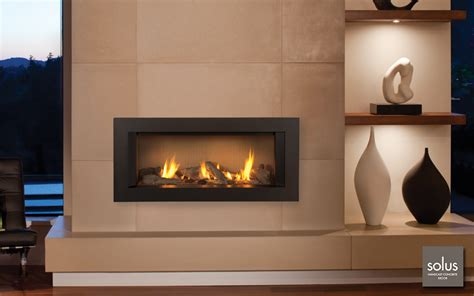 Valor Fireplaces Reviews by Valor Fireplace Reviews 28 Images Valor Fireplaces