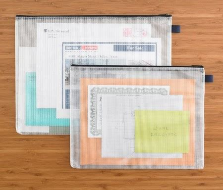 How To Store Important Documents At Home