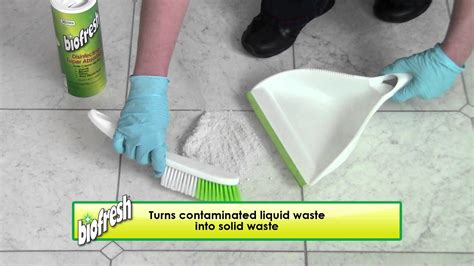 How To Get Vomit Smell Out Of Mattress by How To Get Vomit Out Of How To Clean Vomit Out Of Carpet