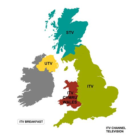 By The Uk file itv uk 2013 png wikimedia commons