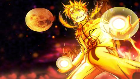 wallpaper hp hd naruto naruto wallpaper free download naruto hd wallpapers for