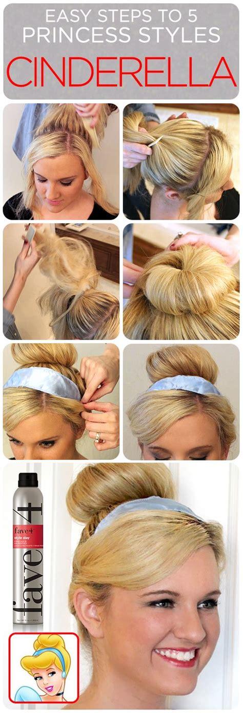 cinderella hairstyles games princess cinderella hairstyle games hair