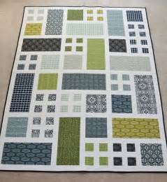 easy modern quilt designs search quilts and