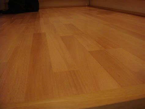 wood flooring vs laminate learn how to refinish furniture antiquing stripping