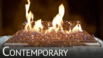 can i clean gas fireplace logs gas fireplace logs gas logs the fireplace place