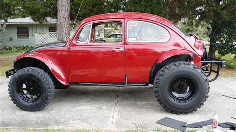 baja bug lowered 100 baja bug lowered here are a few pics of 1111
