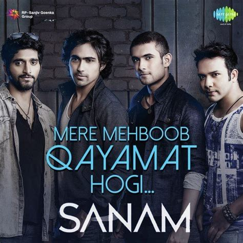 qayamat film video song download sanam mere mehboob qayamat hogi songs download sanam