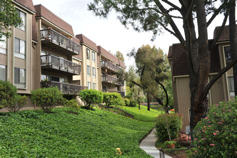 Standford Mba Srudent Housing by Cus Subsidized Apartments Stanford R De