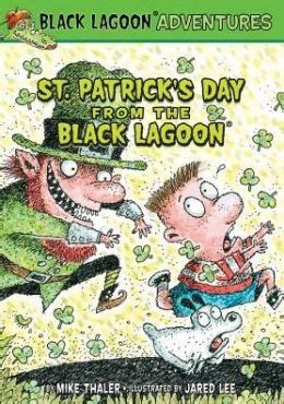 valentines day from the black lagoon the best books to celebrate st s day nepa