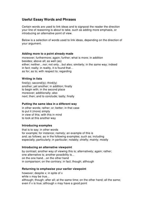 Tips On Writing Argumentative Essays by Best 25 Essay Writing Ideas On Essay Writing Tips Essay Tips And Tips
