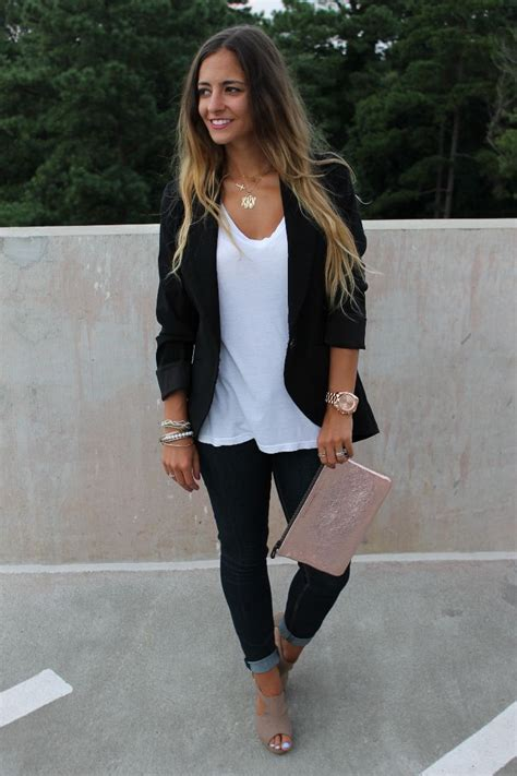 Repeat Trend Wedges by Bedazzles After Pinspiration Post Blazer