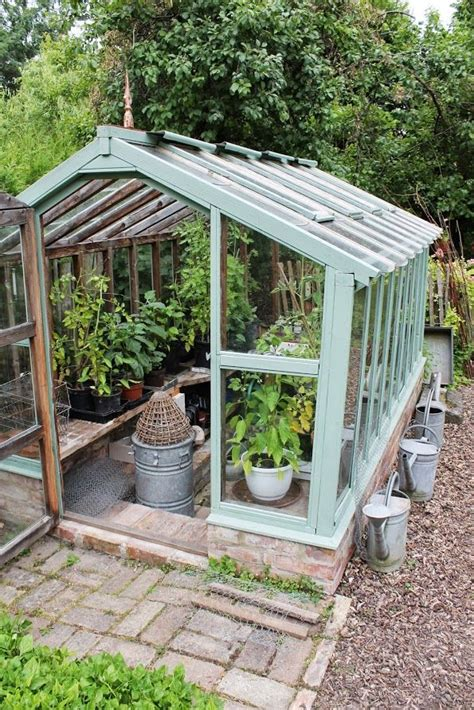 potting bench for greenhouse 1536 best greenhouses images on pinterest